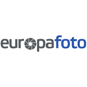 europafoto Německo