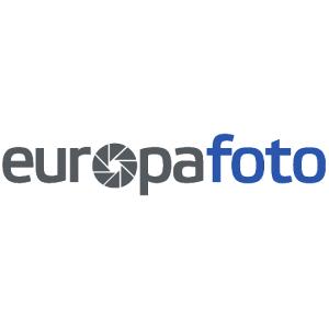 europafoto