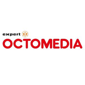 expert Octomedia Německo