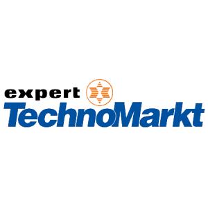expert TechnoMarkt Německo
