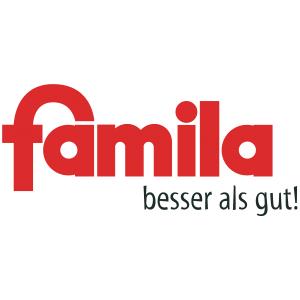 Famila Německo