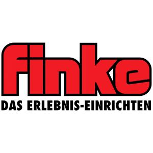 Finke Německo