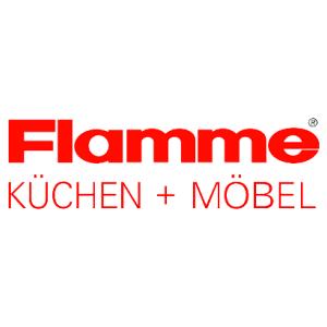 Flamme Möbel Německo