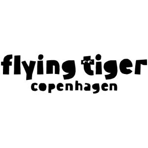 Flying Tiger Německo