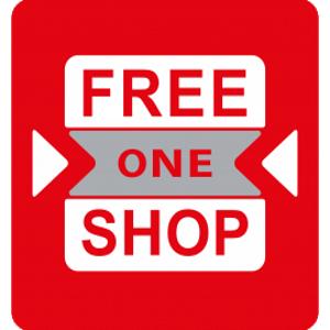 FreeOneShop Německo