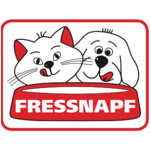 Fressnapf Německo