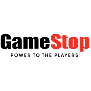 GameStop Německo