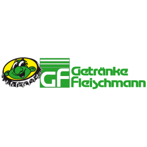 Getränke Fleischmann Německo
