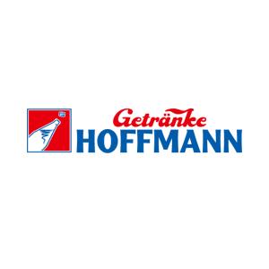 Getränke Hoffmann Německo