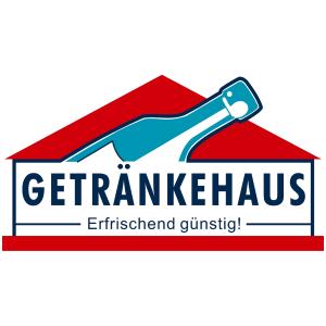 Getränkehaus Německo
