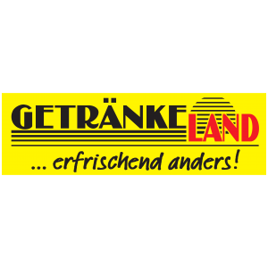 Getränkeland Německo
