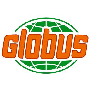 Globus Německo