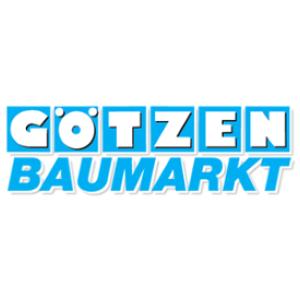 Götzen Baumarkt Německo