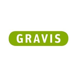Gravis Německo