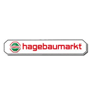 Hagebaumarkt Německo