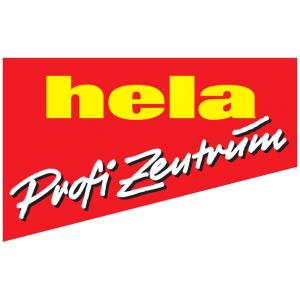 logo -  Hela