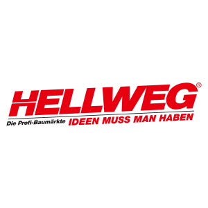 Hellweg Německo