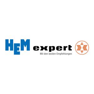 HEM expert Německo