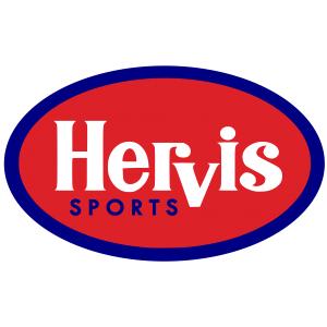 Hervis Německo