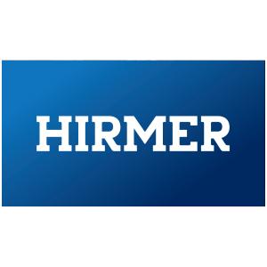 Hirmer Německo