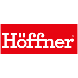 Höffner Německo