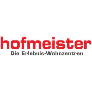 Hofmeister Německo