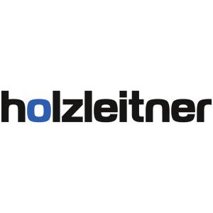 Holzleitner