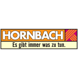 Hornbach Německo