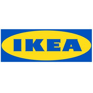 IKEA Německo
