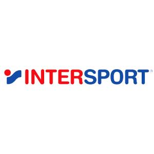 Intersport Německo