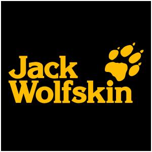 Jack Wolfskin Německo
