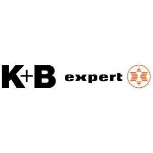 K+B expert Německo