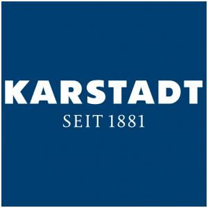 Karstadt Německo
