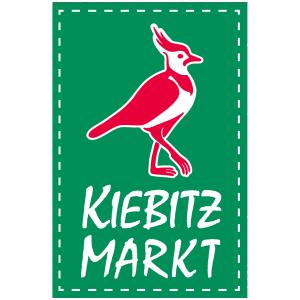 Kiebitzmarkt Německo