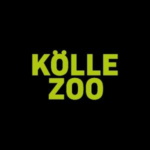 Kölle Zoo Německo