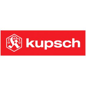 Kupsch Německo