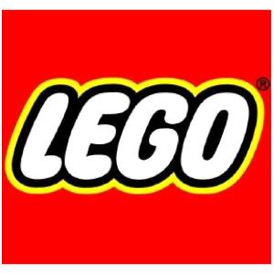 Lego Německo
