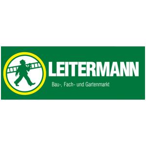 Leitermann Německo