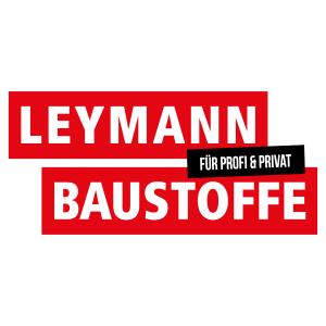 Leymann Baustoffe Německo