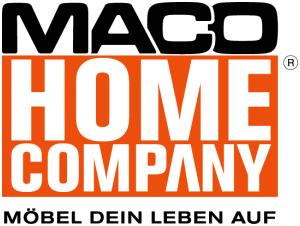 Maco Möbel Německo
