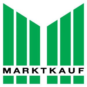 Marktkauf Německo