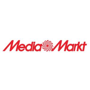 Media Markt Německo