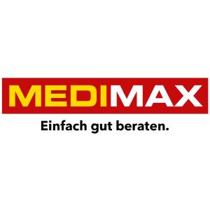MEDIMAX Německo