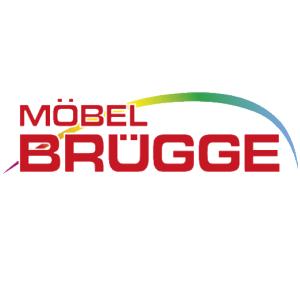 logo -  Möbel Brügge