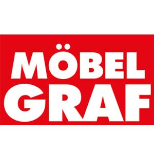 Möbel Graf Německo