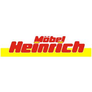 Möbel Heinrich Německo