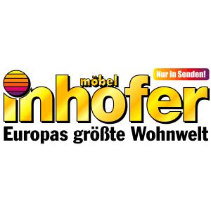 Möbel Inhofer Německo