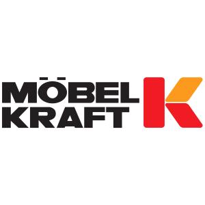 Möbel Kraft Německo