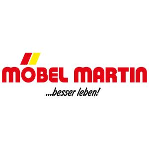 Möbel Martin Německo