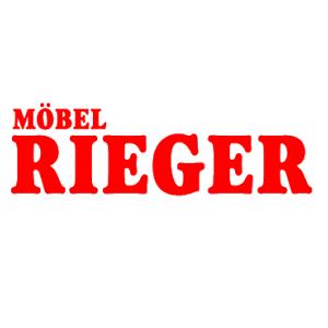 Möbel Rieger Německo